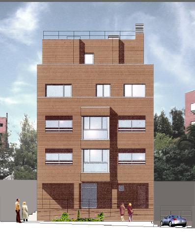 Venta de apartamentos tipo estudio arturo soria madrid - Apartamentos arturo soria ...
